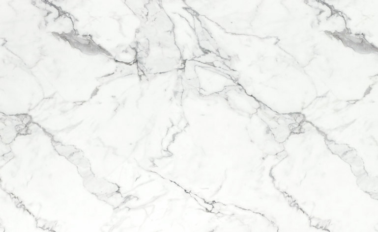 Glitter Veins Of Quartz With Large Stone Slabs : Statuario premier